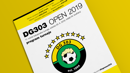 dg303open2019_program-a89172dee454ec203afba3df61e0f628.png