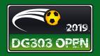 open2019_kickoff-f2a6a08e98b34059c3628abe327dbb0f.png