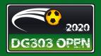 open2020_oznameni-6119700a4dc08a2a62c28b662dcfc86d.png