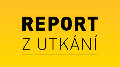 report-434326b92787daebadb36bf5494f9f3e.png