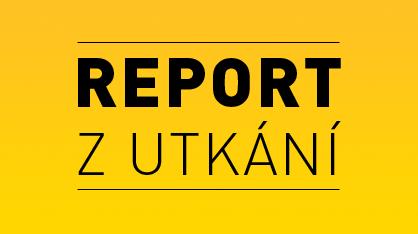 report-c4b86c569c7621fc41776e3927f99962.png